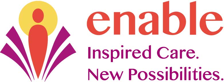Enable: Inspired Care. New Possibilities.
